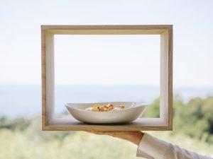 Perbellini al Lago: come si mangia al nuovo ristorante di Giancarlo Perbellini