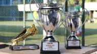 Excellence Foodball Cup: gli chef tornano in campo per il torneo dedicato ad Alessandro Narducci
