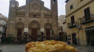 Bagheria: le eccellenze enogastronomiche e architettoniche del territorio