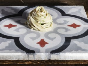 """San Valentino: 4 ricette speciali firmate da 4 """"Grandes Dames"""""""