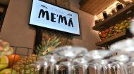 Figline: apre Casa Me'Mà, il ristorante dove cucinano (anche) le mamme