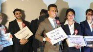 Premio Emergente Sala: tutti i vincitori della Selezione Sud