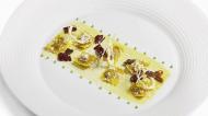 I 5 migliori ristoranti dell'Umbria: cucina identitaria tra tradizione e innovazione