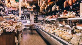 """Le antiche botteghe siciliane, un viaggio alla scoperta dei negozi del passato che hanno resistito nel tempo divenendo veri e propri """"luoghi di culto"""""""
