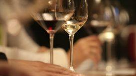 Roma. Rimessa Roscioli lancia una piattaforma gratuita per gli amanti del vino