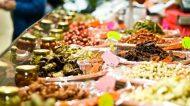 Food Art Italy: la fiera del cibo di qualità