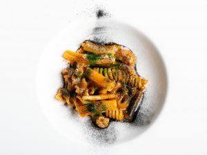 Salvatore Bianco: il gusto più intenso di Napoli in 4 piatti