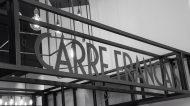 Le Carré Francais: un angolo di Parigi nel quartiere Prati di Roma