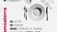 Fipe: mercoledì 28 ottobre la manifestazione in 10 piazze italiane