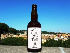 Taste of Excellence: in scena la Birra artigianale