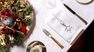 Capodanno Alternativo? 12 indirizzi romani per ordinare il Cenone e accogliere a tavola il 2021 in grande stile