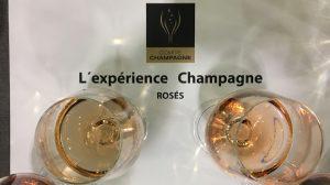 Champagne: giro d'affari record da 4,9 miliardi di euro