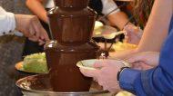 Eventi food, weekend 10-12 febbraio