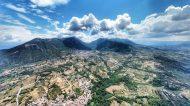 Sannio: mini tour nell'entroterra campano a caccia di prelibatezze