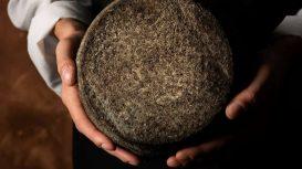 Fiore Sardo: storia, produzione e abbinamenti del formaggio simbolo del nuorese