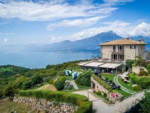 Verona: Casa degli Spiriti compie 25 e riparte dalla cucina delle origini
