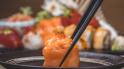 Otosan: la cucina giapponese del Kansai è sbarcata a Roma