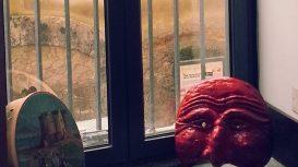Napoli: la Taverna a Santa Chiara resiste grazie al crowdfunding