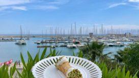 Cannolia, il format dedicato al re della pasticceria siciliana, fa il bis e apre a Marina di Ragusa