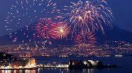 Capodanno 2020: a Napoli i nostri consigli per un Cenone con i fiocchi