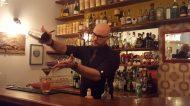 Roma Beve: la nuova rassegna di mixologia itinerante della capitale