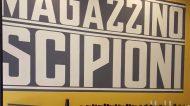 Roma: cosa si mangia (e si beve) da Magazzino Scipioni, enoteca con cucina gourmet in zona Prati