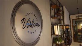 Trattoria Verbano: cucina romana autentica nel cuore del quartiere Trieste