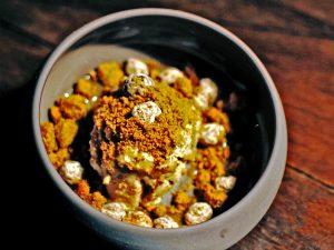 Valhalla: il primo ristorante di cucina vichinga approda a Milano
