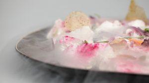 A Roma torna Culinaria Il Gusto dell'Identità tra opere d'arte e grandi chef