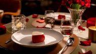 Io, Te e San Valentino: 31 indirizzi (a portata di click) per mangiare, dormire e lasciarsi tentare a Roma