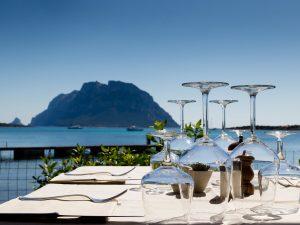 Sardegna: 3 indirizzi da non perdere lungo la costa orientale