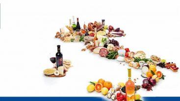 Best Plate Challenge, c'è odor di medaglia per gli chef italiani