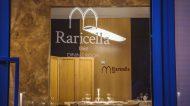 Nuova vita per Raricella 1869, il bistrot palermitano dall'anima gourmet