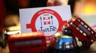 Just FaB: la nuova frontiera del food truck siciliano a Londra