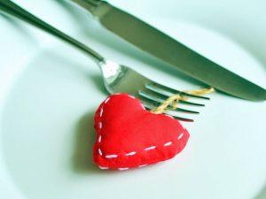 San Valentino a Milano: pranzi al ristorante e delivery gourmet per gli innamorati