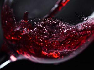 Assoenologi: il mondo del vino scende in campo a sostegno degli ospedali italiani