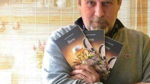 Birre, il nuovo libro di Maurizio Maestrelli