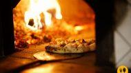 Pizza Science Award: MySocialRecipe premia la scienza
