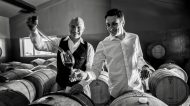 D'Attoma Day sull'Etna: a Viagrande masterclass e wine tasting