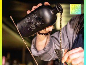 Roma Bar Show: al Palazzo dei Congressi si riunisce il mondo della mixology