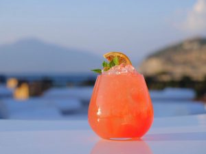 Cocktail Bar: i 10 migliori di Napoli e provincia
