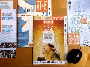 Food&Book: a Montecatini Terme torna il festival che unisce chef e libri