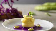 Torino: il Gourmet Food Festival conquista la città della Mole