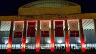 Sapori Segreti: boom di visitatori al Palazzo dei Congressi
