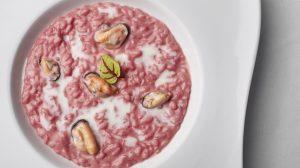 Il Moro. La Sicilia gourmet è vicina a Milano