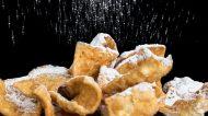 Carnevale a Napoli: i dolci della tradizione di Ciro Poppella