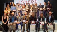 Food&Wine Awards: tutti i vincitori della prima edizione