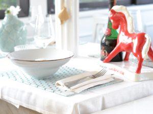 Tivoli: cosa si mangia al Cavallino Rosso, storico ristorante a due passi da Villa D'Este