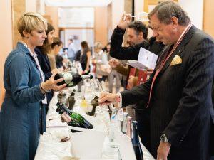 Milano Wine Week: il programma completo dell'evento dedicato al vino che accende Milano