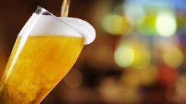 A Milano arriva il Lombardia Beer Fest
